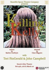 KK poster2 copy