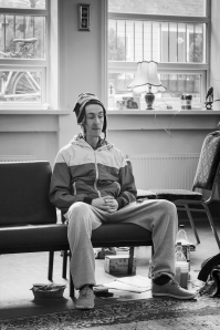 cornerstones_rehearsal-10